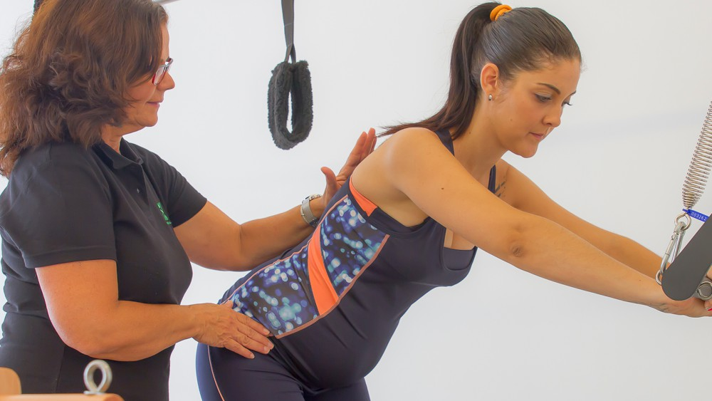 Ana-Campos-Estudio-de-Pilates-Classes-Gestantes-1