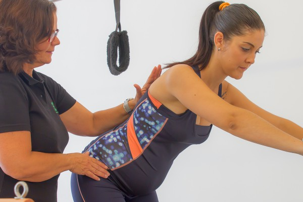 Ana-Campos-Estudio-de-Pilates-Classes-Gestantes-1
